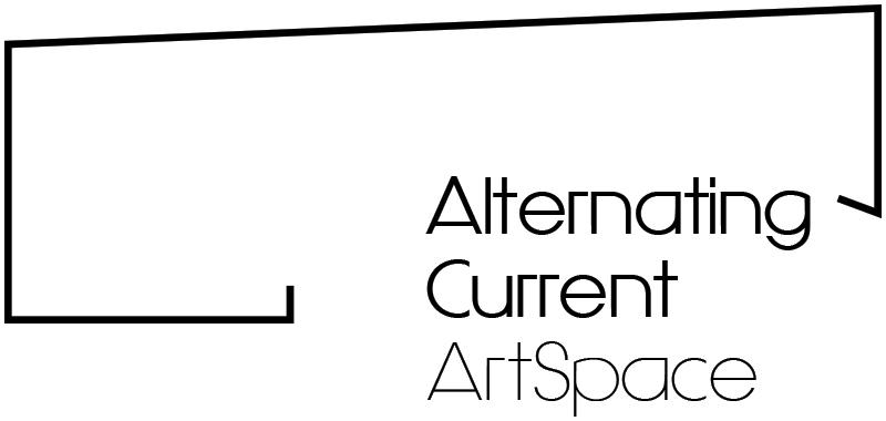 alternating current. home - alternating current art space   artist-run initiative in melbourne